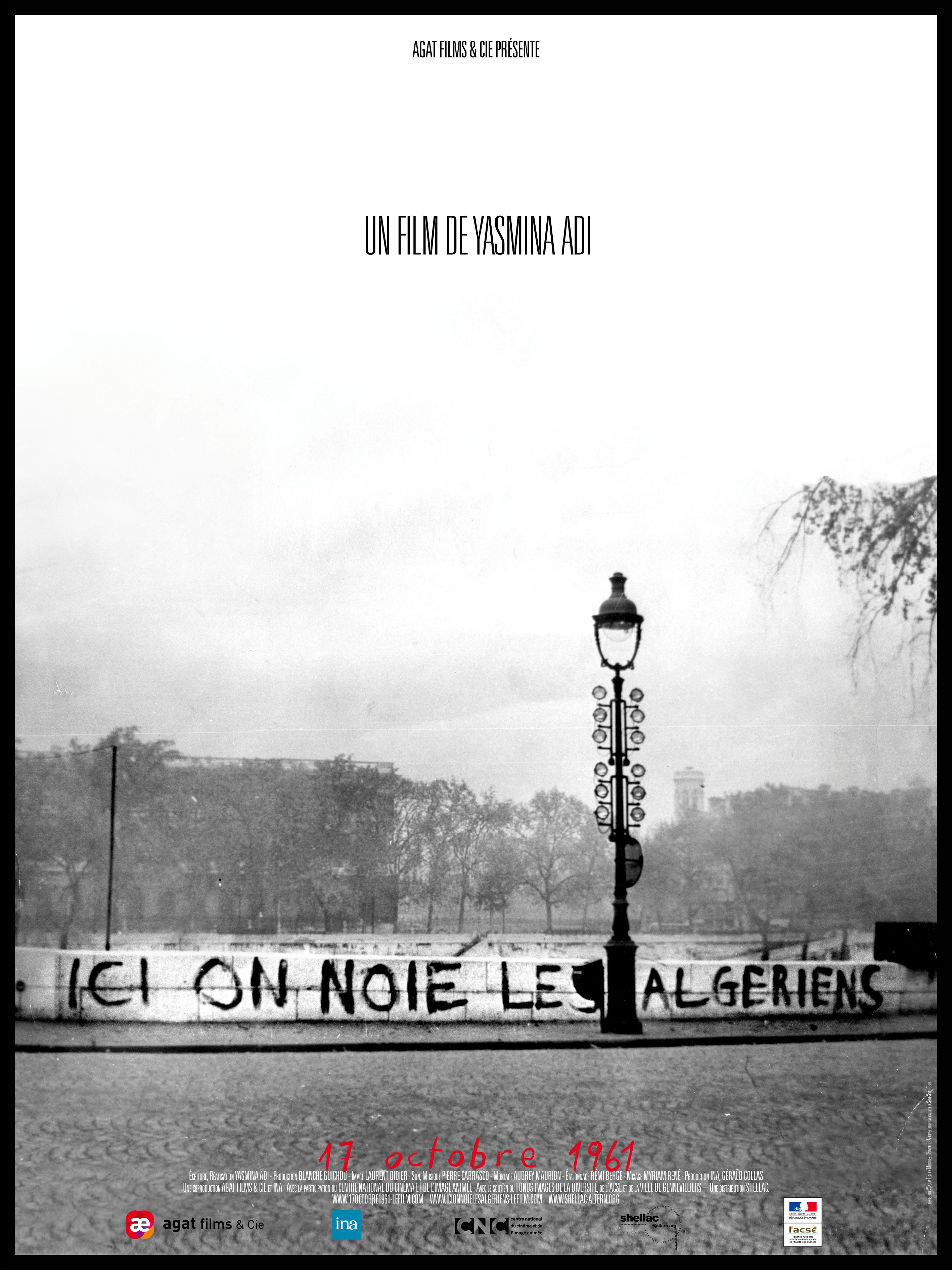 http://maghrebdesfilms.fr/IMG/jpg/Ici_on_aff-2.jpg