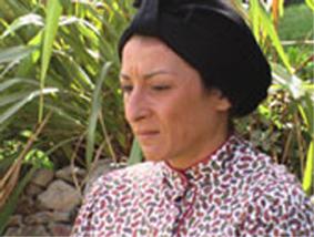rencontre femme marocaine de tanger
